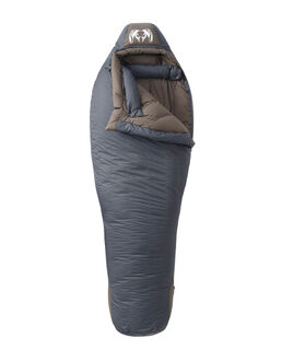 0° Down Hunting Sleeping Bag